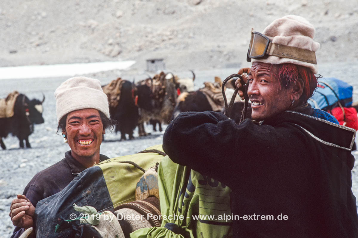 19920429_Mount_Everest_Nord_067
