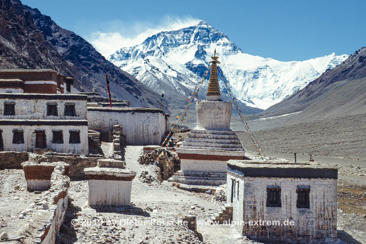 19920527_Mount_Everest_Nord_114